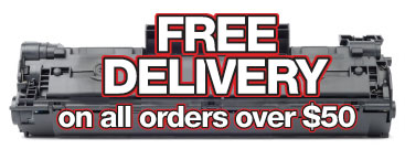 Free Delivery on order over $50